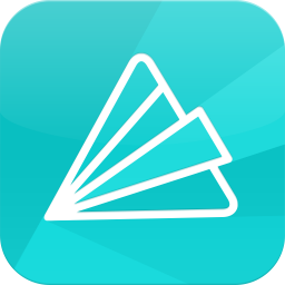 Animoto App Icon