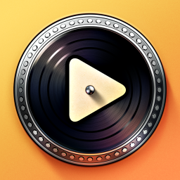Turnplay Icon