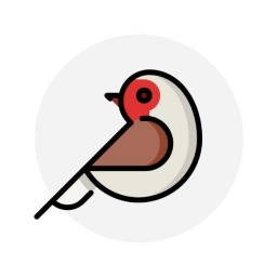 Cucko Timer Icon