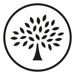 Mulberry App Icon