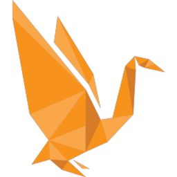 Goose Vpn App Icon