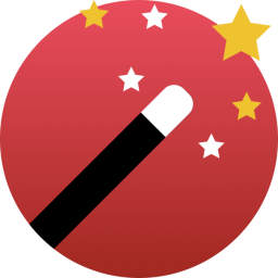 MagicDown Icon