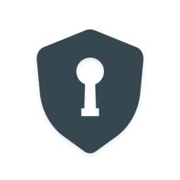 VIP - Password Manager Icon