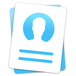 Resume Boss App Icon