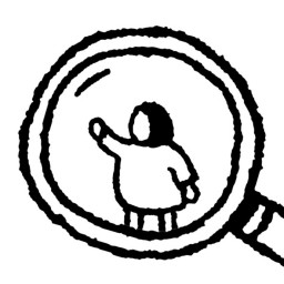 Hidden Folks App Icon
