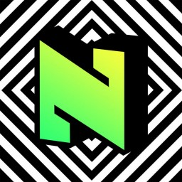 Noizz Icon
