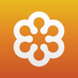 GoToMeeting Icon
