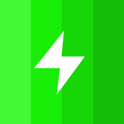 ACT Flash Icon