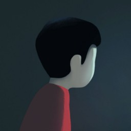 Playdead's Inside Icon