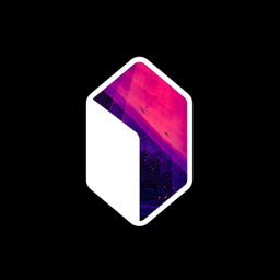 Untitled – Interactive Shows App Icon